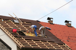 Thumb 3162015105026amre roofing works and roof maintenance construction works malaysia