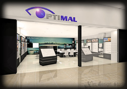Thumb optimal   perda city mall 2 copy