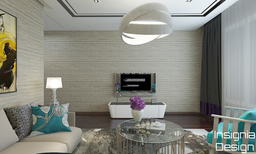 Thumb living   dining design view 2