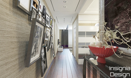 Thumb living   dining design view 4