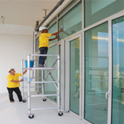 Thumb 860 01.high rise external building cleaning services