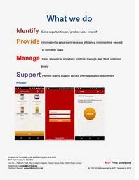 Thumb mobile app solutions2