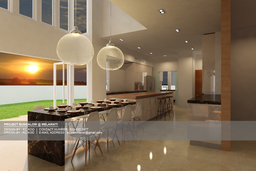 Thumb 03. dining area