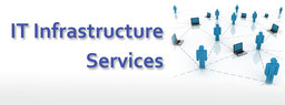 Thumb infrastructure page