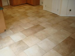 Thumb tile kitchen floors 1281 kitchen floor tile patterns 1024 x 768