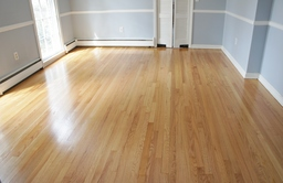 Thumb hardwood floor refinishing kinnelon nj 07405 2