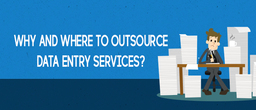 Thumb outsource data entry services  1