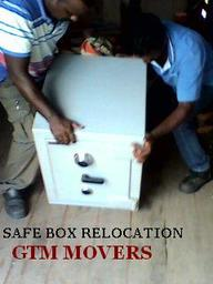 Thumb safebox mov