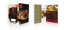 Thumb asian meals brochure