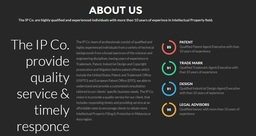 Thumb ipco banner about us