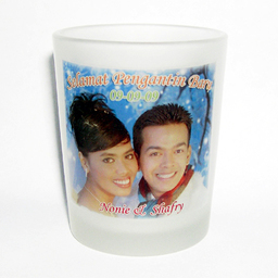 Thumb frosted shot glass fgw02 01