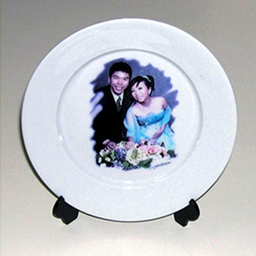Thumb plate ps01 01