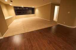 Thumb house ideas awesome laminated wooden flooring photo gallery laminate vs hardwood
