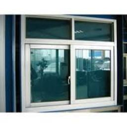 Thumb sliding door 2
