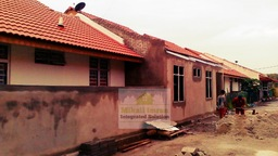 Thumb houserenovation17 mikailimran.my
