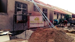 Thumb houserenovation19 mikailimran.my