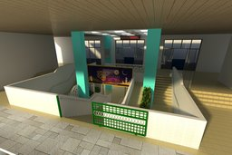 Thumb pj mosque ramp 01