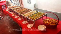 Thumb chinese style catering