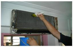 Thumb airconditioning services 18716 image