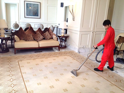 Thumb carpet cleaning home residential singapore