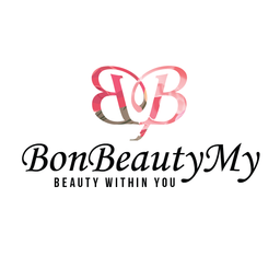 Thumb profilepic fb bon beauty2 01