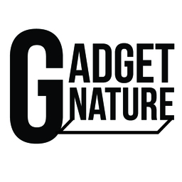 Thumb profilepic fb gadget nature 01