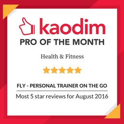 Thumb kaodim pro of the month  august