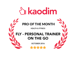 Thumb kaodim pro of the month  october