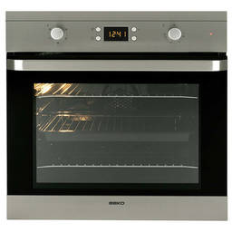 Thumb oif22300x ss single oven fr m p