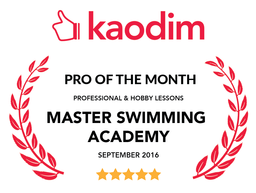 Thumb kaodim s pro of the month  sep