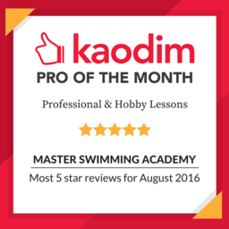 Thumb kaodim s pro of the month  aug