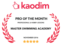 Thumb kaodim s pro of the month  nov