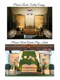 Thumb booklet   pelamin34