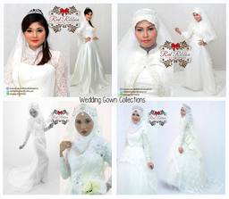 Thumb weddinggowns1